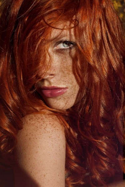 Salon de coiffure bio en Pays de Loire - Hair Atlantic coiffeur bio