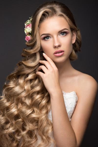 Salons de coiffure en Loire Atlantique - Hair Atlantic -