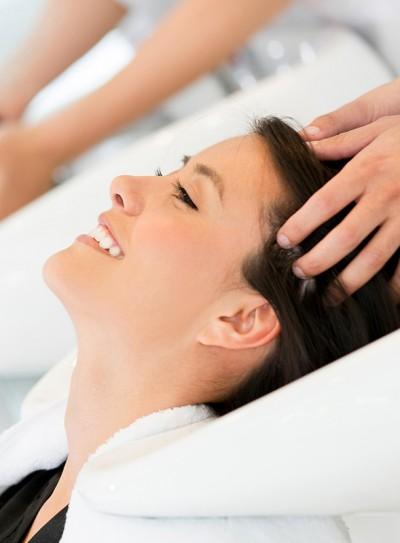 un salon de coiffure bio à Nantes coiffeur bio Loire Atlantique